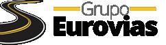 EuroVias